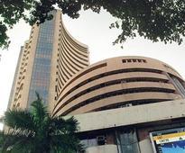RBI Surprises, Cuts Rates Again