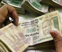 Gujarat businessman disappears after disclosing Rs 13, 680 crore of unaccounted cash