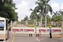 Sterlite to invest Rs400 crore on optic fibre project