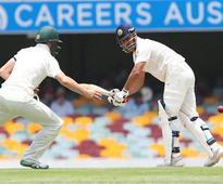 Aus vs Ind: India were 50-70 runs short, says Sunil Gavaskar
