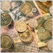 Indian rupee opens weak at 62.10 per dollar, down 29 paise