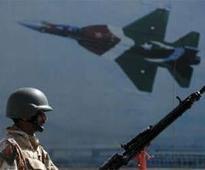 Taliban attack: Pakistan army retaliates, kills 57 militants