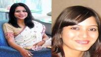 Sheena murder: Peter's CBI custody extended till Monday