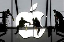 Apple lines up Sept 9 event, expected to unveil new iPhones