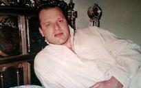 Headley: My wife gave me full credit for the successful 26/11 terror attacks