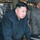 Sony hack attack: North Korea proposes joint investigation with the United States