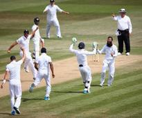 Cook hails Moeen work-rate
