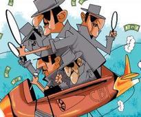 Security agencies claim to foil plot to target cops, BJP-RSS leaders
