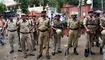 Top Lashkar-e-Taiba operative arrested by Delhi Police