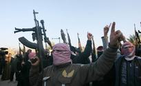 Iraq's Largest Oil Refinery Under Threat From Islamic State: US