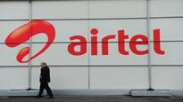 Bharti Airtel crosses 300mn customers milestone