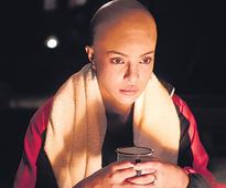 Proud that womencentric films are succeeding Priyanka Chopra