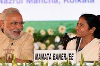 Modi-Didi Multiplier