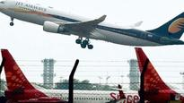More new airlines likely to fly in India sky in near future