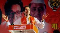 As BJP Faces Opposition Ire, Sena Backs Reconversion