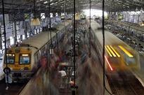 Top 10 business news today: From Modi's PMUY, Raghuram Rajan on bad loans to Arvind Kejriwal vs Uber