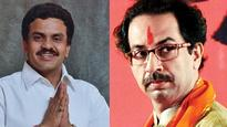BMC Polls: Why a Congress-Shiv Sena alliance isn't completely out of the question