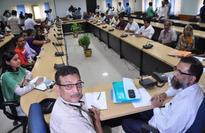 Bihar stampede probe: Govt. holds district admin responsible