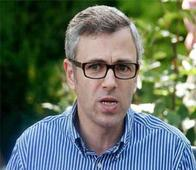 Jammu & Kashmir CM Omar Abdullah criticises Shiv Sena MPs for forcing a fasting Muslim to eat