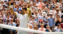 Wimbledon 2016 Day 3: Where and how to catch the Grand Slam live