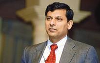 Govt will soon appoint heads of major PSU banks: Raghuram Rajan