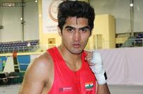 CWG 2014 Live Blog: India eye medals in boxing, shooting on Day 3