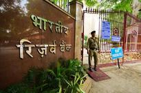 RBI tightens screws on defaulters