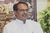 Shivraj Singh Chouhan strongly condemns Naxal attack in Chhattisgarh
