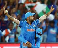 World Cup 2015: Virat Kohli's outburst is born of BCCI's contempt for the media