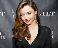Miranda Kerr calls Orlando Bloom `a wonderful dad`