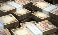 Tirupur credit potential projected higher at Rs 9,989 crore