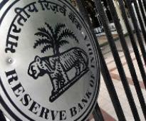 Market entities eye rate cut on Feb 3