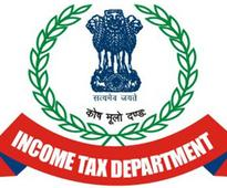 Tax Dept Officers To Suggest Changes In Direct Tax Laws