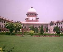 Convicts can't be hanged secretly and hurriedly: Supreme Court