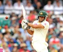 Australia A start as favourites against South Africa A