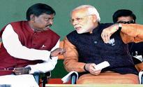 PM Narendra Modi, Sonia Gandhi raise poll heat