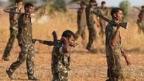 16 killed in Naxal attack on security personnel in Chhattisgarh