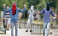 Harassed Kashmiri citizens to have an SOS number to call soon