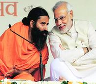 EXPOSED: Baba Ramdev 'secretly funding for BJP', yoga guru's three trusts under EC scanner