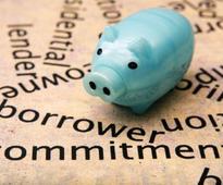 State Development Loans surge to Rs 3.2 trn till January, Maharashtra tops