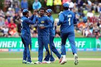 World Cup 2015: Sri Lanka should avoid repeating mistakes