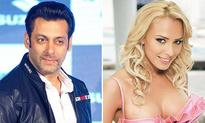 I am a miserable lover says Salman Khan as he hints at marriage with Iulia
