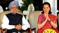 UPA made growth more inclusive: PM