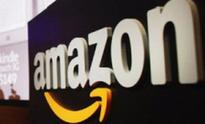 Amazon.com signs an agreement to acquire comiXology