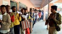 Assembly polls: Jharkhand records 70% polling, EC says historic polling in J