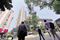 Sensex closes up 53 points, Nifty 15 points higher