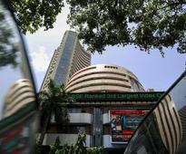 5 stocks buzzing on Dalal street today