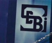 Sebi tells PACL to refund Rs 49,100 crore to investors