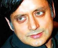 Op-ed: Elections 2014 is a battle for India's soul, says Shashi Tharoor