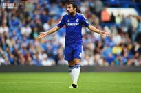 Champions League: Chelsea held to a 1-1 draw by Schalke